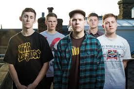basement band. Simple Band Basement Announce Indefinite Hiatus In Band