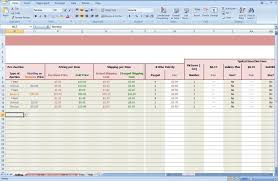 Issue Tracking Spreadsheet Template Excel Issue Tracking Spreadsheet Template Excel Prune Spreadsheet