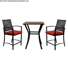 mainstays patio furniture medium size of vinyl wicker furniture mainstays patio furniture