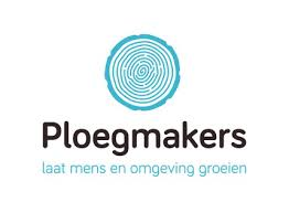 Afbeeldingsresultaat voor logo firma ploegmakers veghel