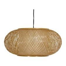 oriental furniture honey kata japanese ceiling lantern pendant lighting asian lighting