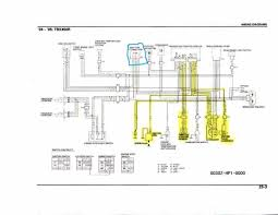2007 trx450r wiring diagram data wiring diagrams \u2022 Maytag Dryer Wiring Diagram at 2006 Yfz 450 Wiring Diagram Pdf