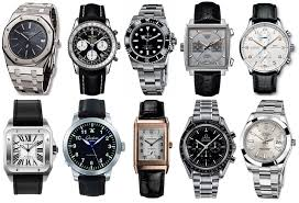 most expensive watches in the world junk mail blog watches for