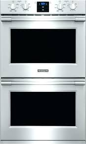 30 double wall oven gas lovely gas double wall oven gas wall ovens inch 30 gas