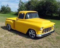 19 Trucks of Barrett-Jackson 2014 - Auction - Truckin