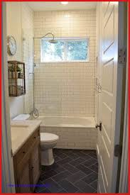 regrouting floor tile unique 20 beautiful how to regrout bathroom tile inspiration