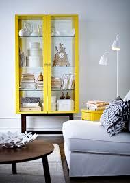 Zuhause Bei Ikea 2013 4 Wohnen