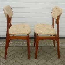 grey velvet dining chairs teak dining tables elegant grey velvet ideas of clic dining chairs