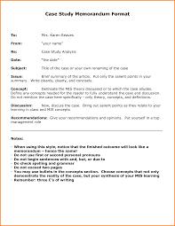 apa memorandum format letter template word apa memorandum format 113787821 png