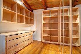 nobby design ideas cedar wood for closets plain closet liner panels elegant wooden