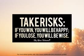 taking risks essay related post of taking risks essay