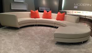american leather menlo park in stock and on display as shown wassersfurniture com