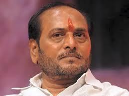 Typist Working In Shiv Sena Leader Ramdas Kadams Office Held For