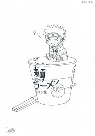12 Naruto Drawing Cute For Free Download On Ayoqqorg