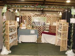34 Best Craft Show Booth Decorating Ideas Images On Pinterest Christmas Craft Show Booth Ideas