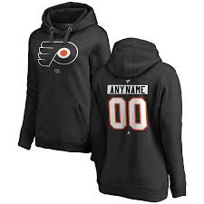 Personalized Flyers Jersey Personalized Flyers