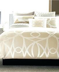 macy s bedding sets king macys comforters siz on duvet covers kohls