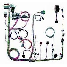painless wiring performance wiring harness 60212 read reviews on Painless Wiring Harness Review image of painless wiring performance wiring harness part number 60212 painless wiring harness 60508 reviews