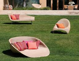 furniture Wrought Iron Patio Chair Cushions Cheap Stunning