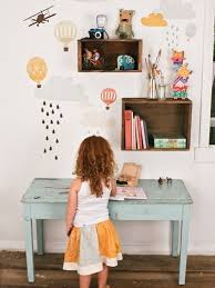 Download Creative Desk Ideas buybrinkhomescom