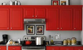 small kitchen paint colorsPleasing Small Kitchen Paint Colors Creative Interior Design For