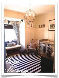 baby nursery lighting ideas. Best 25 Nursery Lighting Ideas On Pinterest For Baby Room Regarding Inside Boy Light Fixtures Designs 1