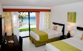 modern office buildings casablanca marina. casa marina beach u0026 reef resort rooms modern office buildings casablanca
