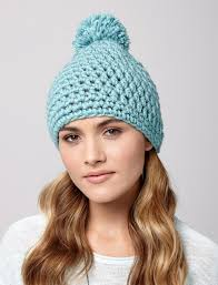Crochet Patterns Hats Beauteous 48 Free Crochet Hat Patterns for Beginners AllFreeCrochet