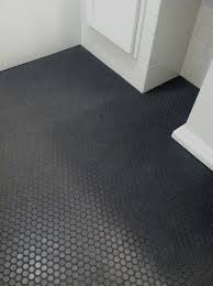 penny tile flooring images design ideas floor home depot tiles choice image floors collec full size