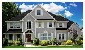 Virtual Exterior Home Design Impressive Design Inspiration
