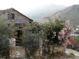 Small stone house Vintage Small Stone House For Rent Busyboo Updated 2019 Small Stone House For Rent Holiday Rental In