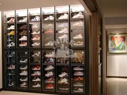 Sneaker Vending Machine Adorable Collections Nikecity48 Nike Basketball Air Jordan More