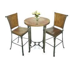 30 pub table set pub table pub table bar stools table model finish pertaining to new property 30 round pub table decor