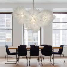Arturo Alvarez Emotional Light Arturo Alvarez Lighting Spain Ian Thompson Design