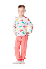 <b>Пижама Archy</b> арт 603И/W19020868222 купить в интернет ...