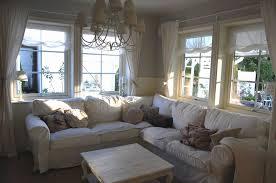 Fenstergestaltung Wohnzimmer Ideen Inspirierend Brassicas