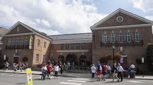 Image result for baseball hall of fame ceremony 2018