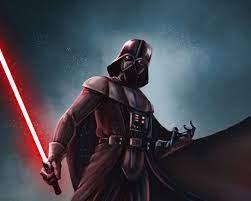 1280x1024 4k Darth Vader 2020 1280x1024 ...