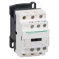 contactors and reversing contactors schneider electric tesys d k and sk relays for control circuits