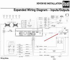 pioneer deh 1850 wiring diagram demas me Pioneer DEH -150MP Wiring-Diagram pioneer deh 1850 wiring diagram