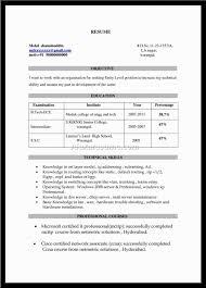 Resume Title Impressive What Is Resume Title Engneeuforicco