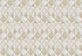 New Elegance Behang Collecties Hookedonwalls