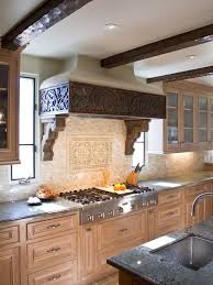 best 25 mediterranean kitchen backsplash ideas