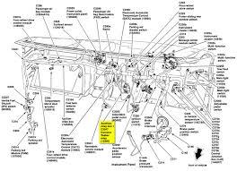 2002 ford e350 ac vacuum diagram electrical work wiring diagram \u2022 2006 E350 Fuse Diagram 2002 ford e350 vacuum diagram unique ford e 350 a c hoses fittings rh kmestc com 1994 ford e150 fuse panel diagram 1994 ford e150 fuse panel diagram