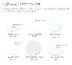 best warm white paint best gray paint colors best color small bathroom best grey paint colors for bathroom a warm color palette typically best gray paint