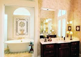 small art deco bathroom ideas popular wall decor design on art deco bathroom wall decor with small art deco bathroom ideas popular wall decor design