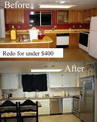 perfect kitchen remodeling ideas on a budget with cost to redo small kitchen cost to update