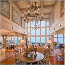 lighting for high ceiling. Tall Ceiling Lighting2 Lighting For High Ceiling I