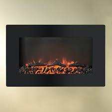 fireplace mantels wall mount fireplaces