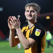 John Askey on speculation linking Port Vale's Nathan Smith with  Championship move - Stoke-on-Trent Live